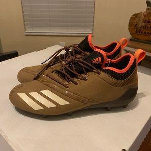 Adidas Adizero 5-Star 7.0 Upstate Football Cleats